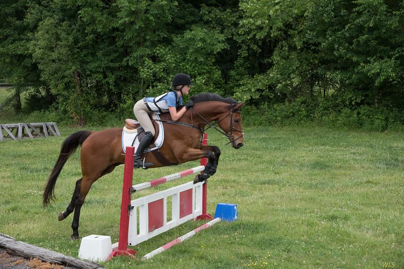 DRHC Jumper Derby 5-21-2017-2290