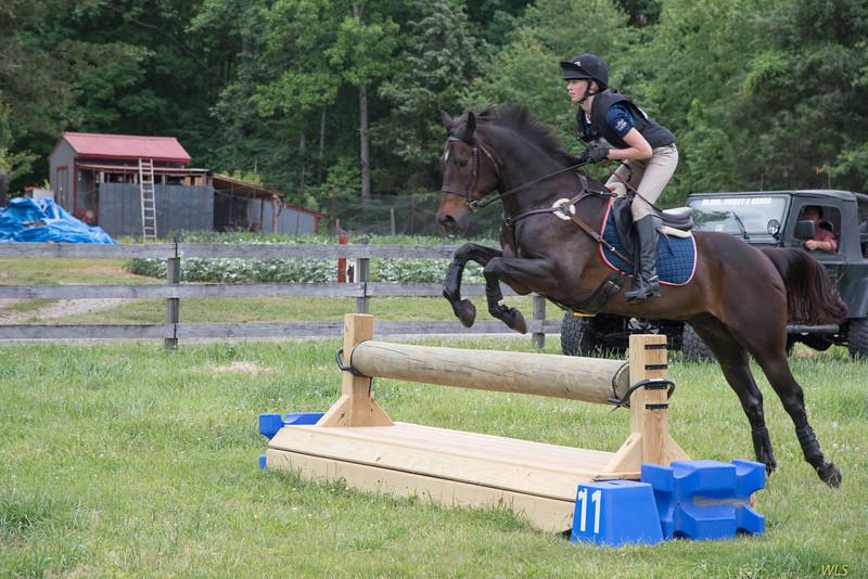 DRHC Jumper Derby 5-21-2017-2285