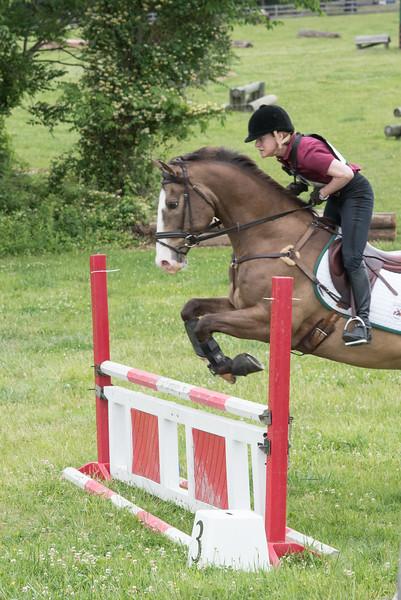 DRHC Jumper Derby 5-21-2017-2319