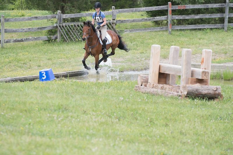 DRHC Jumper Derby 5-21-2017-201