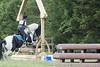 DRHC Jumper Derby 5-21-2017-465