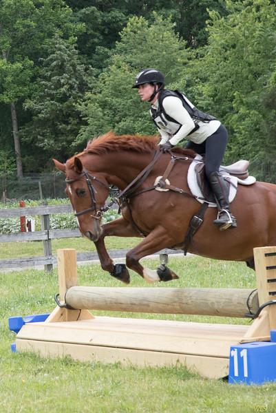 DRHC Jumper Derby 5-21-2017-2520