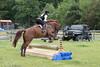 DRHC Jumper Derby 5-21-2017-2449