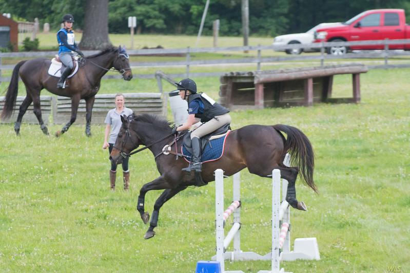 DRHC Jumper Derby 5-21-2017-153