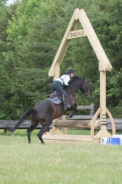 DRHC Jumper Derby 5-21-2017-239