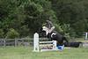DRHC Jumper Derby 5-21-2017-283
