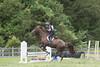 DRHC Jumper Derby 5-21-2017-677