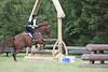 DRHC Jumper Derby 5-21-2017-836
