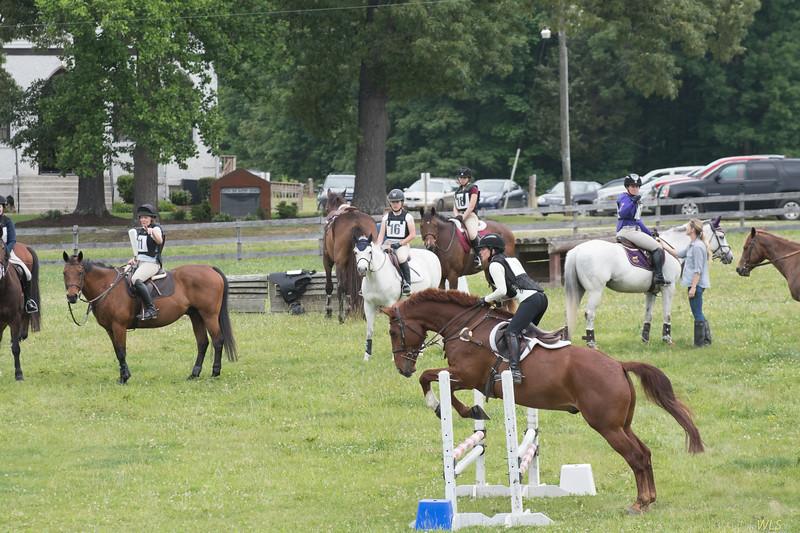 DRHC Jumper Derby 5-21-2017-751