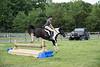 DRHC Jumper Derby 5-21-2017-2345