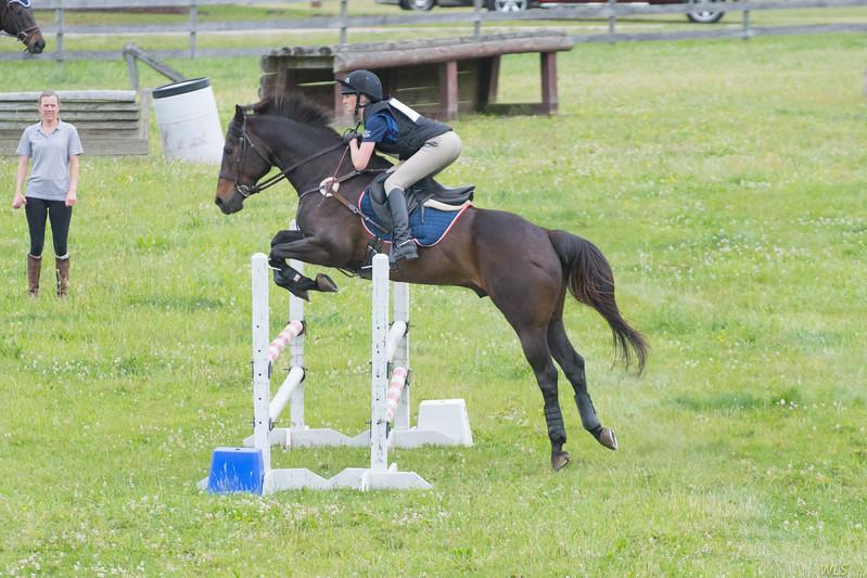 DRHC Jumper Derby 5-21-2017-155