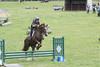 DRHC Jumper Derby 5-21-2017-662