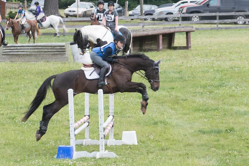 DRHC Jumper Derby 5-21-2017-485