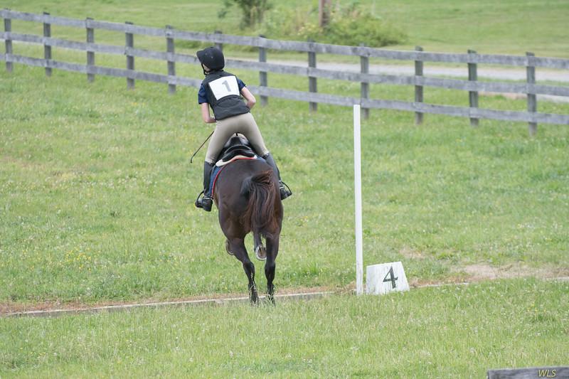 DRHC Jumper Derby 5-21-2017-152