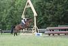 DRHC Jumper Derby 5-21-2017-822