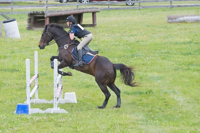DRHC Jumper Derby 5-21-2017-156