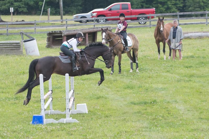 DRHC Jumper Derby 5-21-2017-227