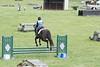 DRHC Jumper Derby 5-21-2017-482