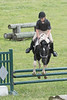 DRHC Jumper Derby 5-21-2017-358