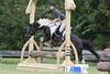 DRHC Jumper Derby 5-21-2017-286