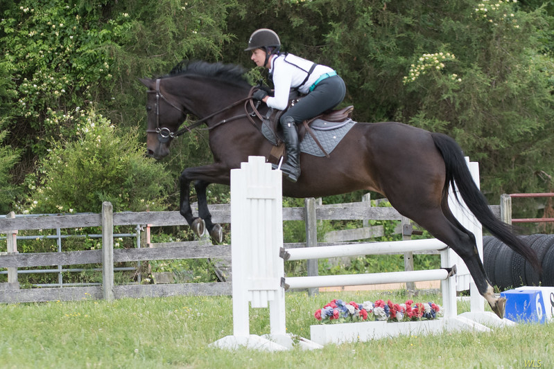 DRHC Jumper Derby 5-21-2017-216