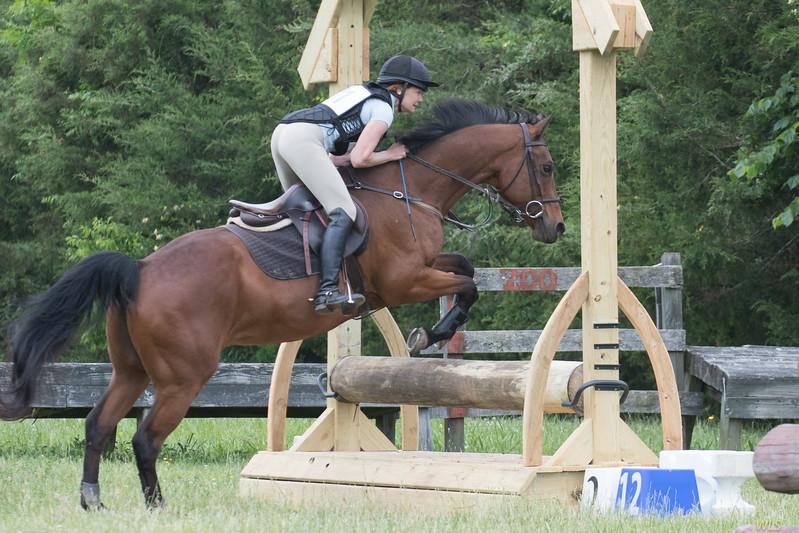 DRHC Jumper Derby 5-21-2017-703