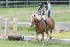 DRHC Jumper Derby 5-21-2017-1759