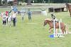 DRHC Jumper Derby 5-21-2017-1828