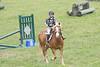 DRHC Jumper Derby 5-21-2017-1824