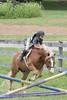 DRHC Jumper Derby 5-21-2017-1774
