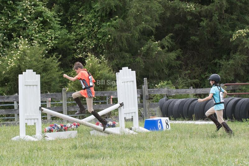 DRHC Jumper Derby 5-21-2017-1740