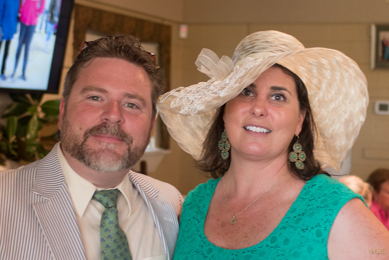 DRHC Kentucky Derby Party-0375