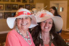 DRHC Kentucky Derby Party-0365