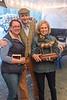 DRHC Oyster Roast 2016-3999