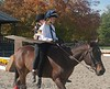 Deep Run Hunt Club Events 10-23-11-0999
