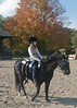 Deep Run Hunt Club Events 10-23-11-0989