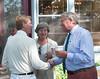DRHC 125th  Breakfast 9-30-2012-6167