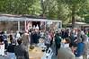 DRHC 125th  Breakfast 9-30-2012-6012