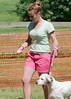 DRHC Dog Show 2012-5293