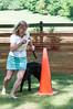 DRHC Dog Show 2012-5318