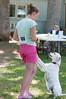 DRHC Dog Show 2012-5242