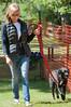 DRHC Dog Show 2012-5246