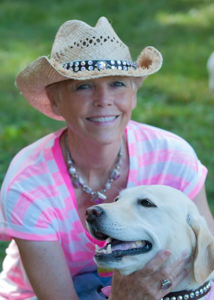 DRHC Dog Show 2012-5134