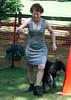 DRHC Dog Show 2012-5309