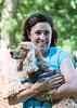 DRHC Dog Show 2012-5132