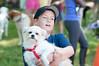 DRHC Dog Show 2012-5241