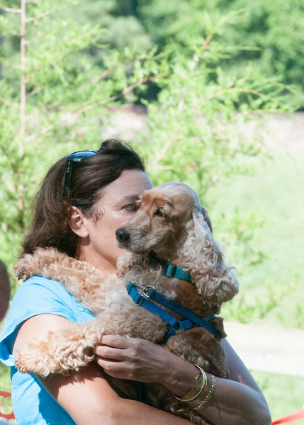 DRHC Dog Show 2012-5129