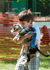 DRHC Dog Show 2012-5236