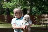 DRHC Dog Show 2012-5203