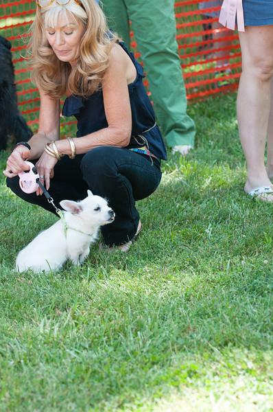 DRHC Dog Show 2012-5224